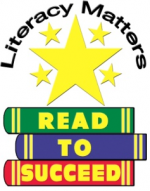 Read To Succeed Needs You to Volunteer | Read to Succeed, Reading, Debbie Mankin, reading, volunteer, volunteer reading, Murfreesboro news