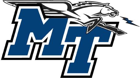 MTSU Has Huge Concert Series Planned for 2014 Year | MTSU music, MTSU concerts, MTSU news, MTSU, Murfreesboro news, Murfreesboro