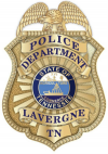 Man Jogging in LaVergne Intervenes When He Sees Four Men Harassing Young Girl, Gets JUMPED | LaVergne news, LaVergne jogging, man jumped, jumped, harassing girl, girl, LaVergne Police, Kevin Bell, Dreville Drive, LaVergne