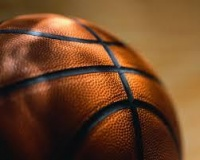 Ruth. Co. Middle School Basketball Tournament Info. | Rutherford County, Middle School, basketball, WGNS, Murfreesboro news, Murfreesboro sports