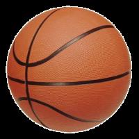 RuCo Middle School Basketball Tournament: Monday Recap / Schedule | middle school, basketball, WGNS, Murfreesboro news, Murfreesboro sports