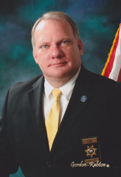 Big news out of LaVergne - New Assistant Police Chief Named  | Keith Lowery, Mike Walker, Chief, Murfreesboro news, LaVergne News, LaVergne Police, LPD, LaVergne, La Vergne