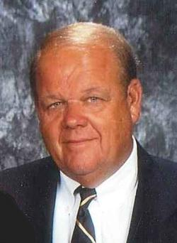 College Motors Owner Passes Away | Malcolm Hall, College Motors, WGNS, Murfreesboro news