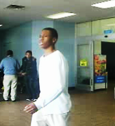 Do you recognize this shoplifting suspect?  | Smyrna theft, Smyrna, iPhone theft, iphone, Murfreesboro news, Smyrna news, Smyrna newspaper, Smyrna radio, WGNS, Smyrna WGNS