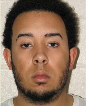 UPDATE: Shooting suspect in Smyrna arrested  | John Coleman Elementary School, Satchel Serrano, Smyrna news, Smyrna