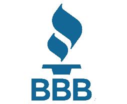 BBB Celebrates 50th