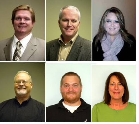 Swanson Family of Companies Expands Management Team