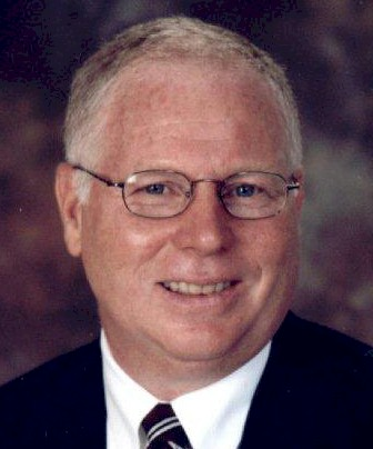 Longtime Water & Sewer Director Retiring