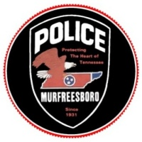 Drive By Shooting Death in Murfreesboro