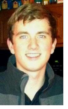 MTSU Student Dies of Meningitis