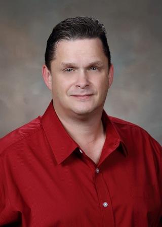 Roscoe Brown, Inc. develops new plumbing division
