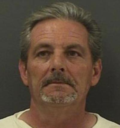 Former RuCo Pastor Arrested in Gallatin on Child Sexual Battery Charges | Rudy Giulliani, WGNS, Murfreesboro news, WGNS News