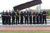 10 Rutherford County Sheriff Office employees awarded for literally saving lives
