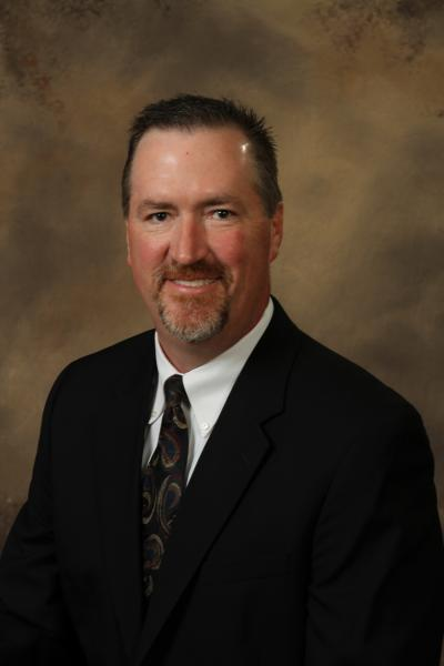 Joey Peay Named Rutherford County Chamber of Commerce Business Person of the Year | Rutherford County Chamber of Commerce, Joey Peay, Murfreesboro Medical Clinic, WGNS, Business Person of the Year