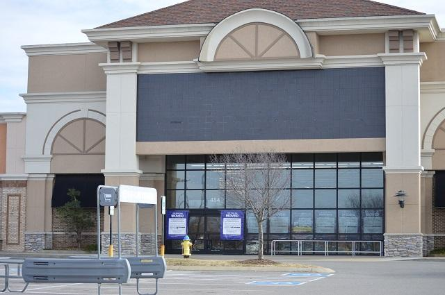 Where is Bed Bath & Beyond? | Bed Bath & Beyond, WGNS, Murfreesboro news, business news