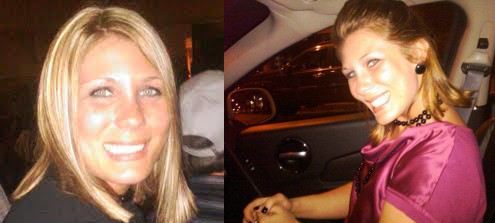 "New Evidence ""Seized"" By the TBI in the Disappearance of a Shelbyville Teacher Whose Car was Found in Murfreesboro in 2011 