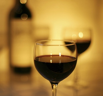 "Wine in Grocery Stores Looks to be on ""GO"" - What Are Your Thoughts?  