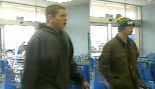 Smyrna Police Want Help Nabbing Two Alleged Cell Phone Thieves  | Walmart, Smyrna News, Smyrna Walmart, Walmart theft, Smyrna newspaper, Smyrna radio, WGNS, news, Samsung