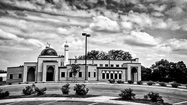 Mosque Suit Ends | mosque, supreme court, trial, WGNS, Murfreesboro news, Murfreesboro Post, WGNS News