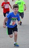 Murph's Fun Run in Murfreesboro on Saturday was a BLAST!