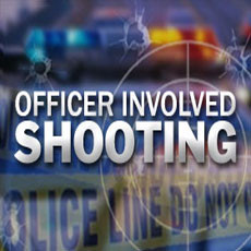 Rutherford County Officer-Involved Shooting