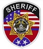 RCSO Receives Energy Grant for Roof & Lighting