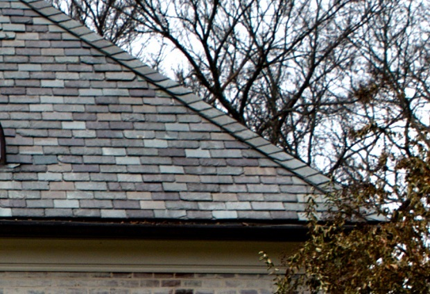 More Murfreesboro Shingle Thefts - Are they for sale on Craigslist? Possibly! | shingle,shingles,roofing,stolen shingles,asphalt shingles,roofing shingles,roofing materials, Murfreesboro roofing, Murfreesboro shingles