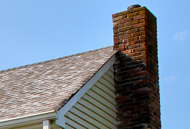Well over $4,000 in shingles marks the most recent shingle theft in Murfreesboro | shingle theft, shingles, new construction, construction theft, Murfreesboro news, Murfreesboro