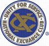 Exchange Club of Murfreesboro to Host Local Event Raise Funds to Help Fight Child Abuse