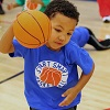 Start Smart Hoops program for Basketball in Murfreesboro