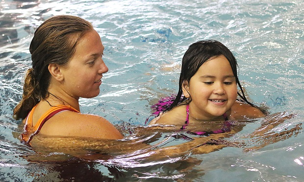 Swim Lessons by the Murfreesboro Parks and Rec Department | Murfreesboro swim lessons, swim lessons, swimming, swim, Murfreesboro swim
