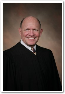 Local Judge that served on SEAL Team One says he is running for re-election | SEAL, Judge, Royce Taylor, Judge Taylor, Murfreesboro news, Rutherford County,USS DeHaven,US Navy, Navy,Mitchell-Neilson Elementary, Centeral