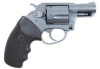 TN Firearms Association Releases Information on 2014 Legislative Session