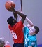 Murfreesboro Youth Basketball Scores