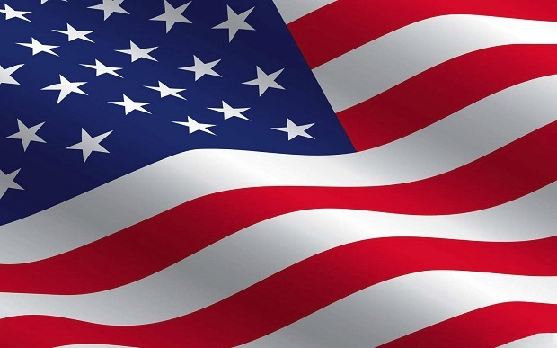 City offices closing in observance of Memorial Day holiday