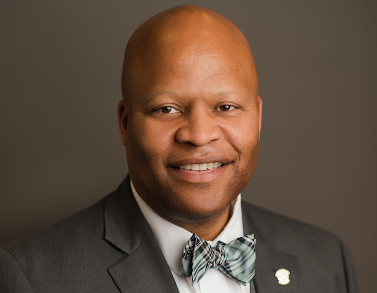Motlow President Torrence named to WGU Tennessee advisory board