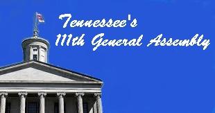 "ACLU Readying To Sue If ""Fetal Cardiac Bill"" Passes   FETAL CARDIAC ACTIVITY BILL, ACLU, Tennessee, HB 77/SB 1236, WGNS"