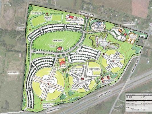 Murfreesboro will annex over 406 acres in blackman area murfreesboro will annex over 406 acres in blackman area murfreesboro news and radio malvernweather Choice Image