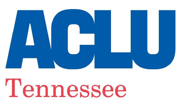 ACLU of Tennessee Makes Statement on Murfreesboro and Shelbyville Rallies