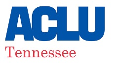 ACLU Suing Neighboring Mt. Juliet For Banning Surgical Abortions