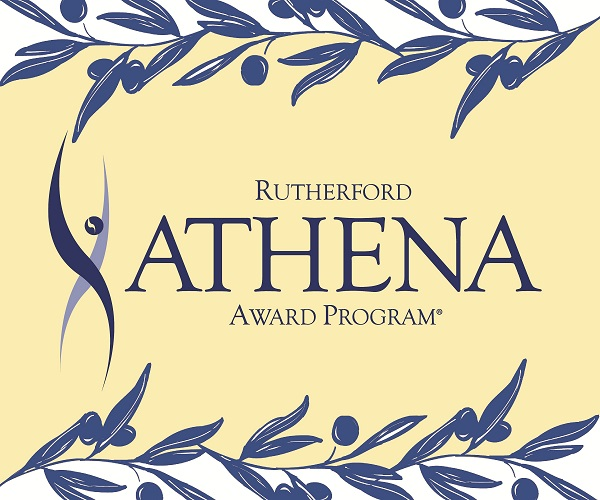 2019 ATHENA Nominations Must Be In Before Dec. 1st
