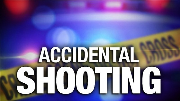 Macon Co. Man Brought to Murfreesboro After Accidental Shooting
