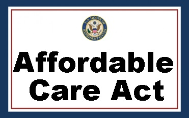 SUNDAY is last day to sign-up for Affordable Care Act