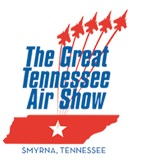 2019 The Great Tennessee Airshow