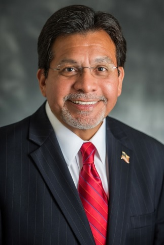 Former US Attorney General Gonzales In Murfreesboro Wednesday