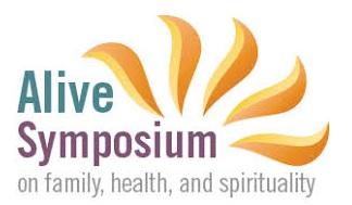 ALIVE Symposium