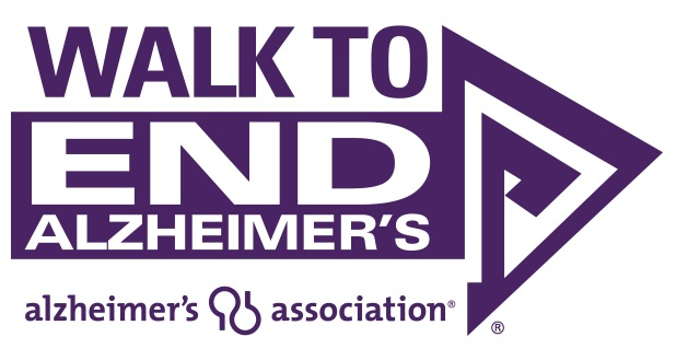 Walk to End Alzheimer's in Murfreesboro on November 10th