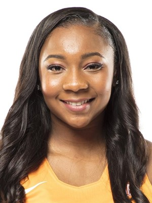 Hayes Dismissed from Lady Vols