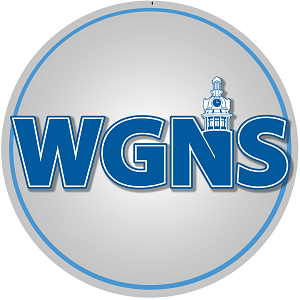 New WGNS News App Hits iPhone & Android