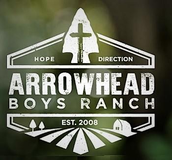 Annual Arrowhead Boys Ranch 5K
